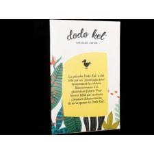 Peluche musicale Dodo Kel  Produits