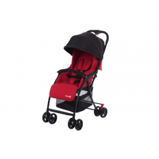 Poussette multipositions rouge Urby Safety First  Produits