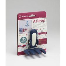 Attache sucette Asleep  Produits