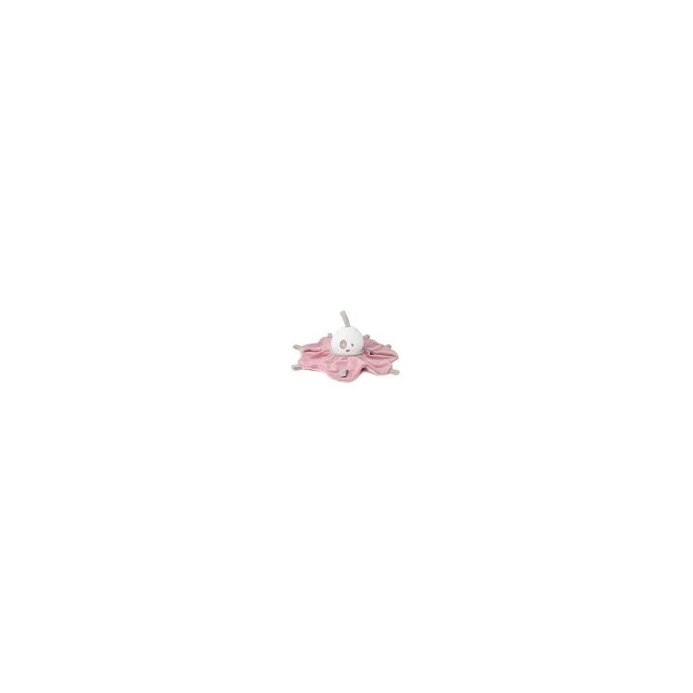 Doudou veilleuse rose spooky doomoo  Produits