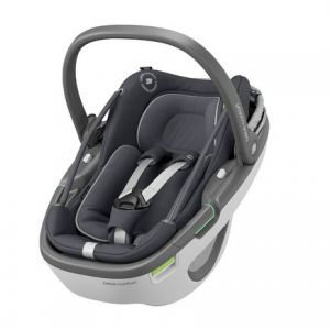 Siège auto Graphite Coral Bébé Confort Maxi Cosi  Produits