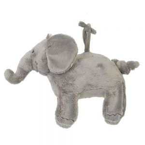 Elephant musical Happy Horse  Produits
