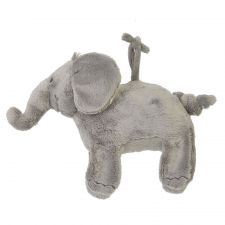 Elephant musical Happy Horse  Produits