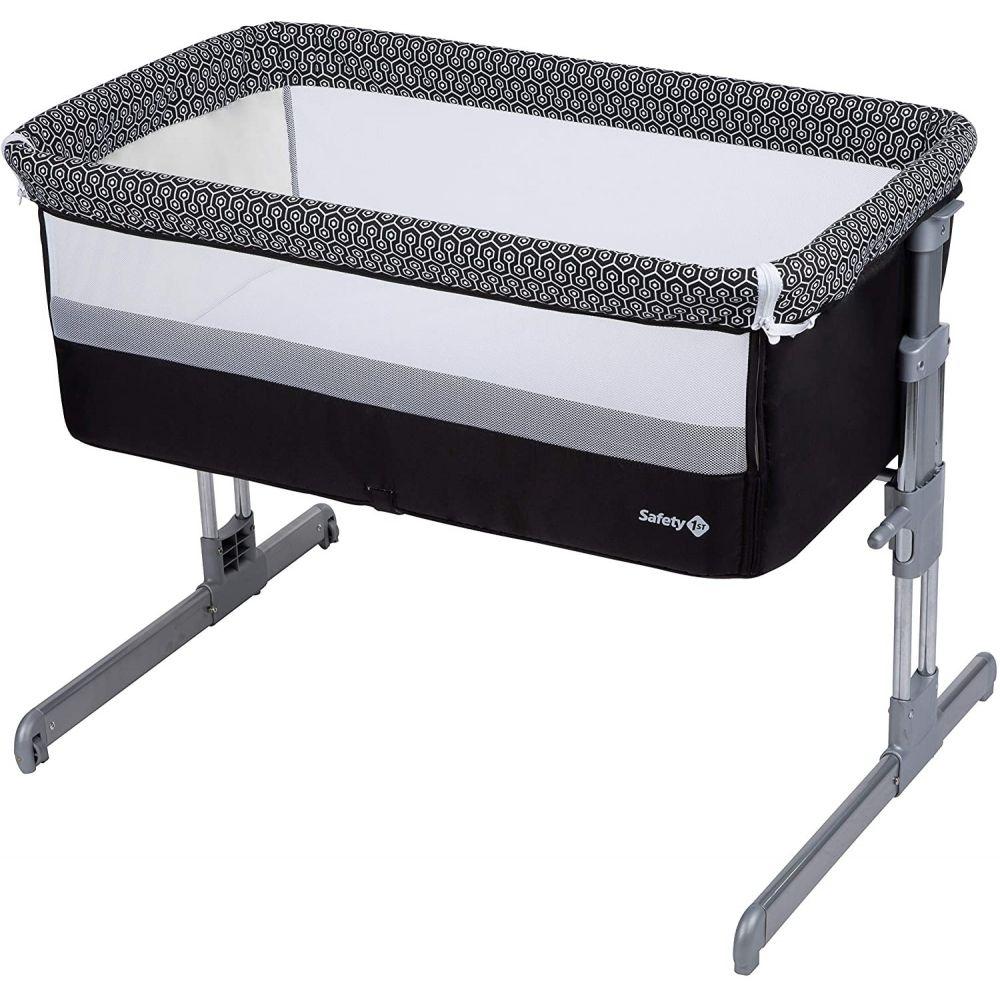 lit bébé Cododo Calidoo géométrique Safety First  Produits