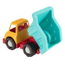 Camion benne Wonder wheels  Produits