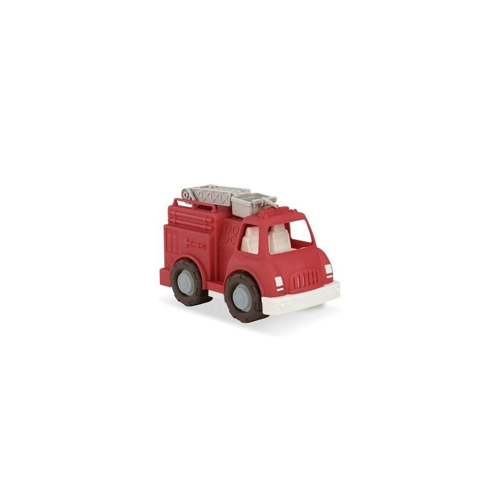 Camion pompier Wonder wheels  Produits