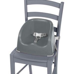 Réhausseur de chaise Essential Booster Safety First  Accueil