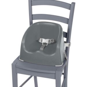 Réhausseur de chaise Essential Booster Safety First  Produits