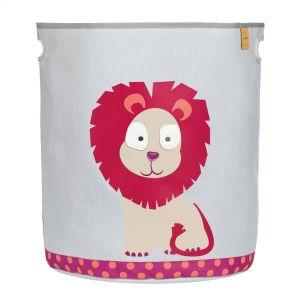 Panier à jouet Lion Lassig  Produits