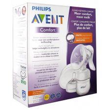 Tire-lait manuel Philips Avent  Produits