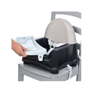 Rehausseur de chaise Easy care Safety First  Produits