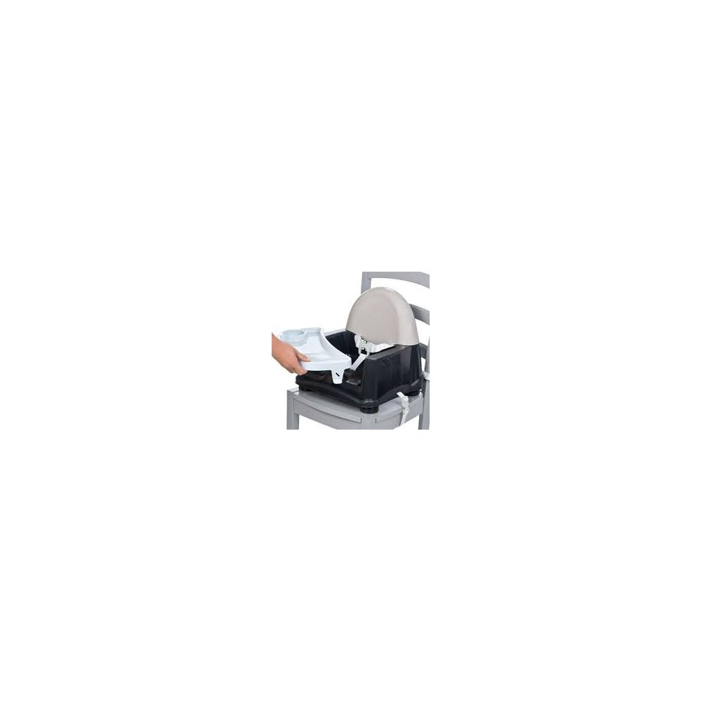 Rehausseur de chaise Easy care Safety First  Produits