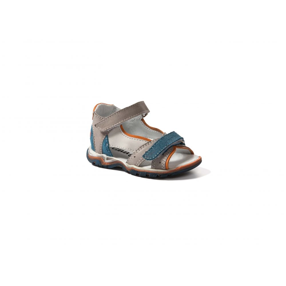 Chaussures Bopy taille 17-27  Produits