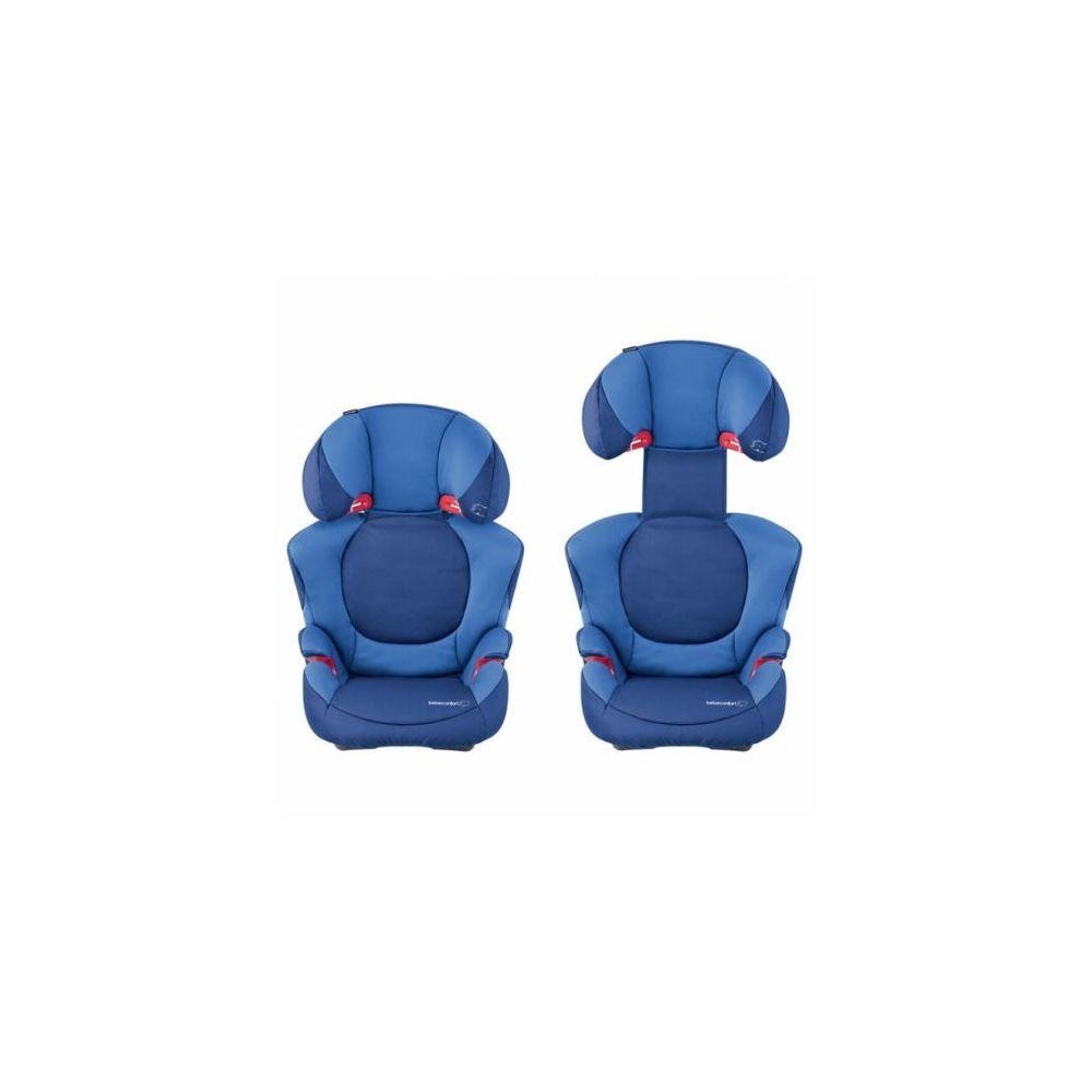 Siege auto réhausseur groupe 2/3 Rodi XP Isofix Bébé Confort  Produits