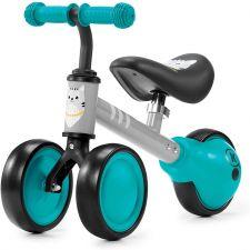 Mini vélo draisienne Cutie à partir 1 an Kinderkraft  Produits