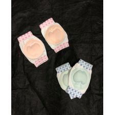 Genouillère bébé (1 paire)  Produits