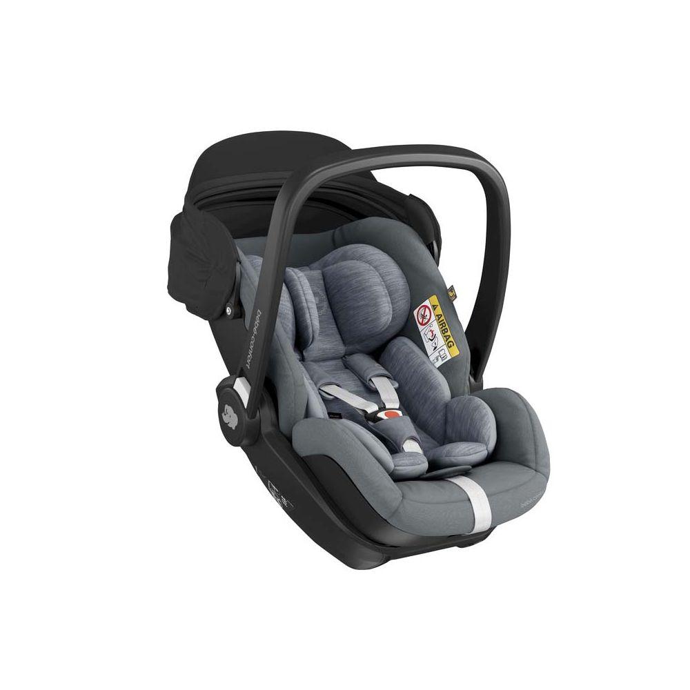 COSI Marble Bébé confort (groupe 0+) allongeable, dès la naissance  Produits