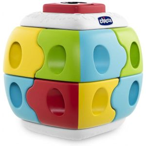 SMART2PLAY 2EN1 BRICKS 18-36 MOIS Chicco  Produits