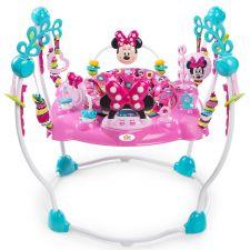 Table d'activités Jumperoo Minnie Mouse  Produits