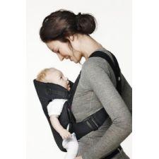 Porte-bébé Original Babybjorn  Produits
