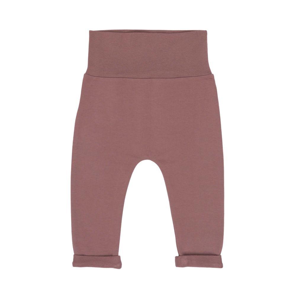 Pantalon bébé Lassig  Produits