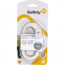 Bloque placard Safety First  Produits