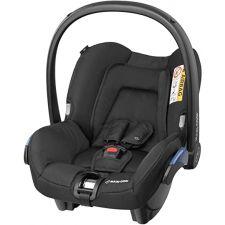 Siège auto cosi CITI Bébé Confort  Produits