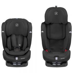 Siège auto Titan + de 9 mois à 12 ans Bébé Confort  Produits