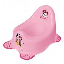 Pot bébé Minnie Disney  Produits
