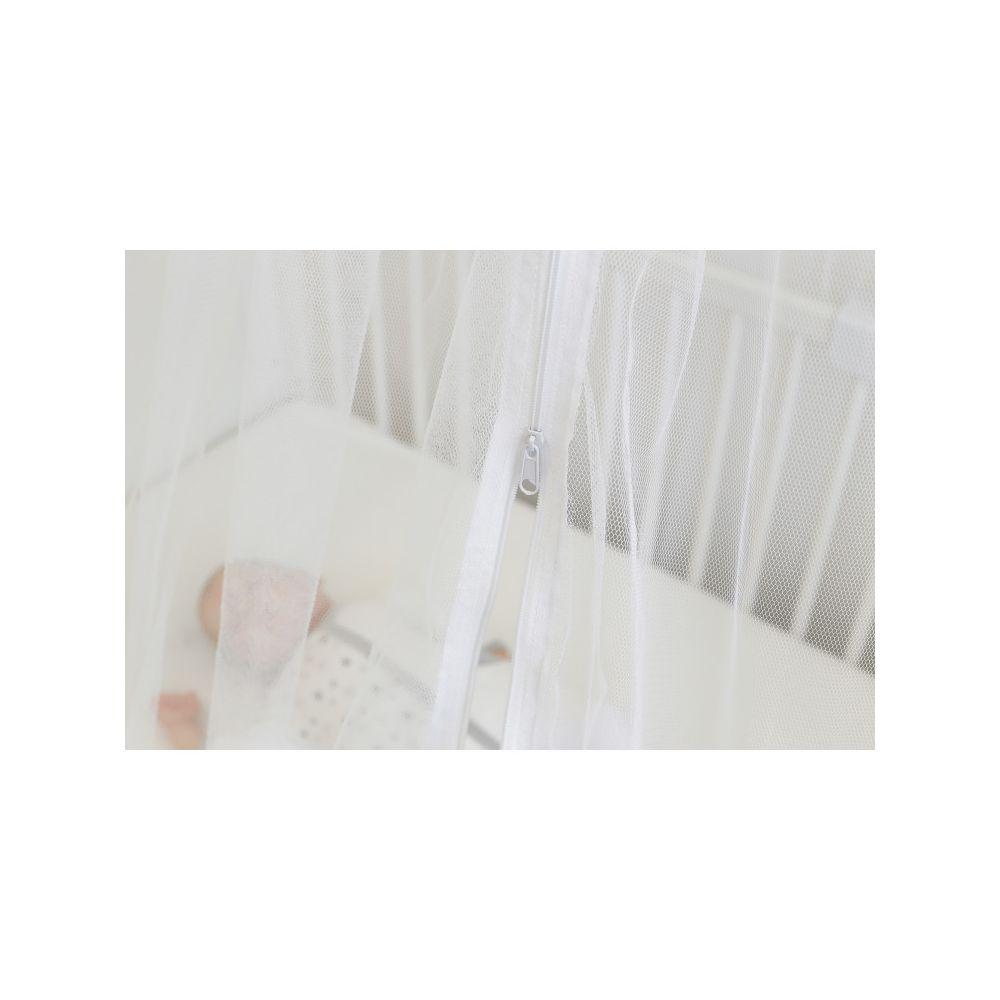 Ciel de lit avec flèche 3KG7  Produits