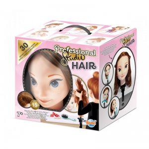 Tête à coiffer Professional studio buki  Produits
