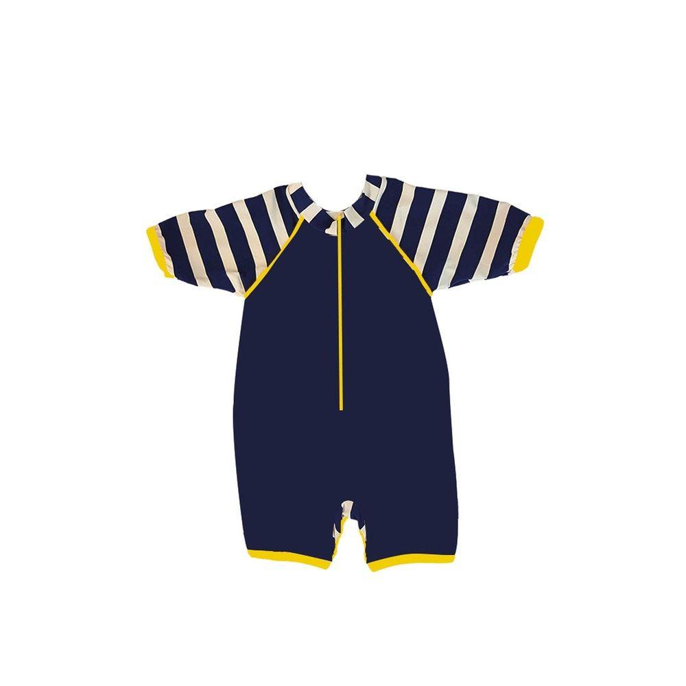 Combinaison plage maillot anti uv marinou beach marine MAYOPARASOL 6-24mois  Produits