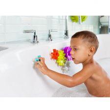 Jeu de construction pour le bain écrou de Boon  Produits