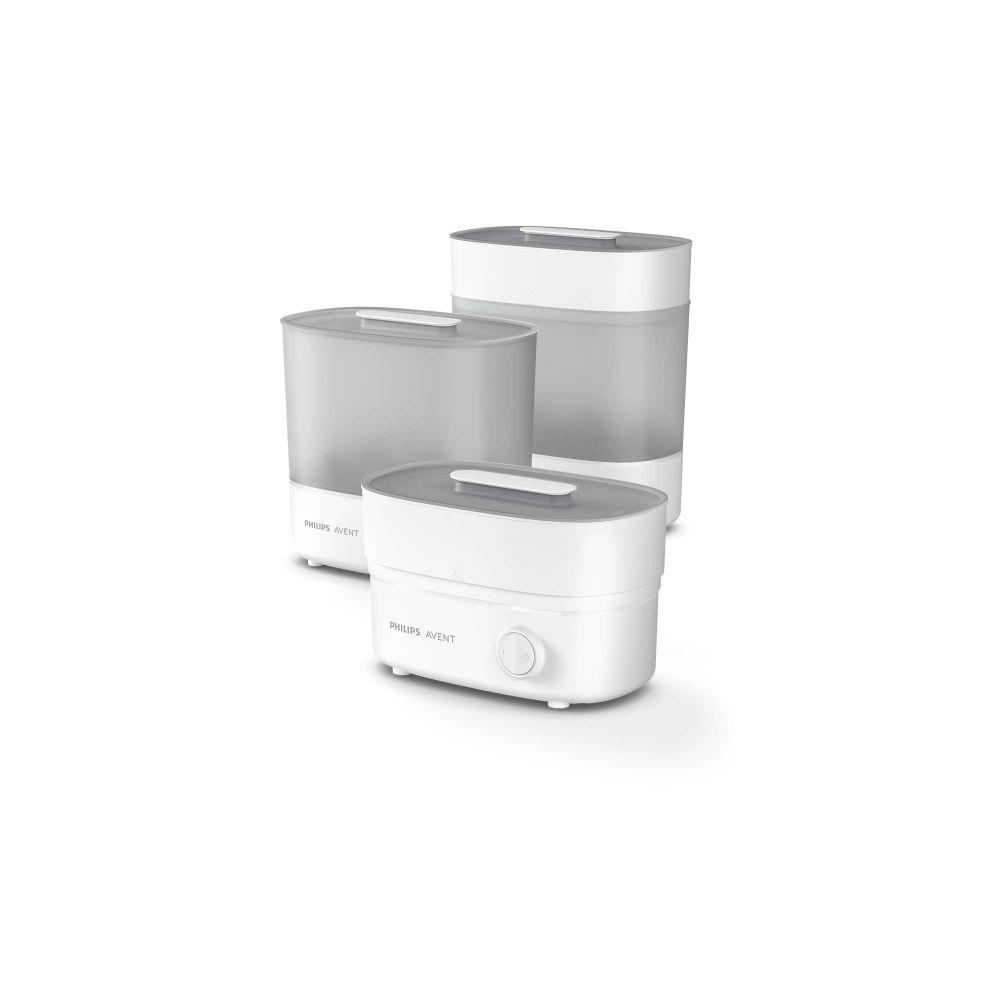 Stérilisateur électrique 3 en 1 Philips Avent  Produits