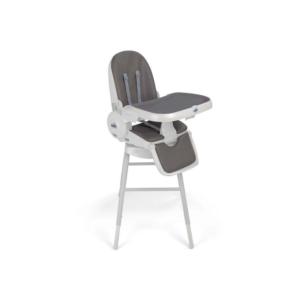 Chaise haute Original 4 en 1 Cam  Produits