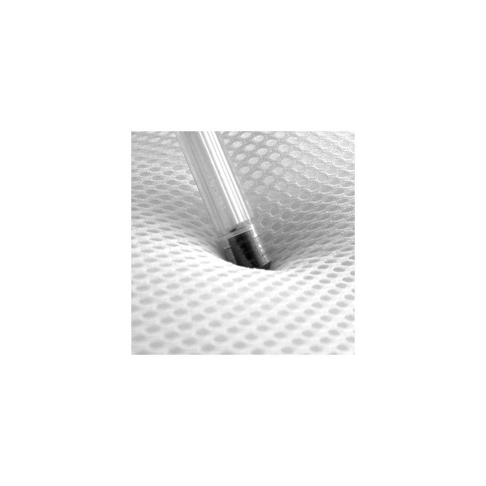 Matelas respirant 3D dream 60x120cm Domiva  Produits