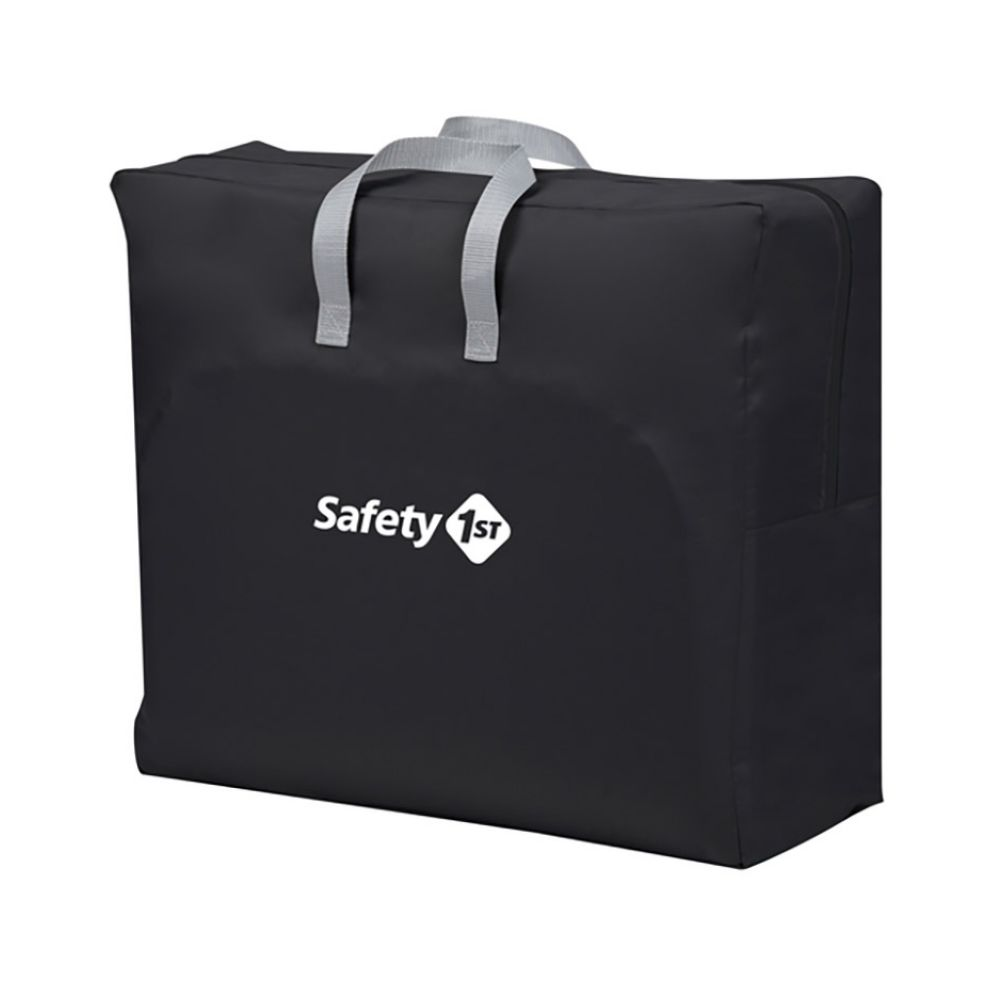 Lit balancelle Morningstar Safety first  Produits