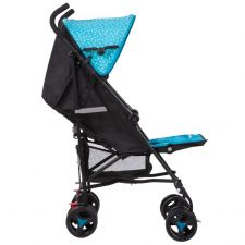 Poussette canne rainbow Safety First  Produits
