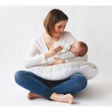 Coussin de maternité Malins Tineo  Produits
