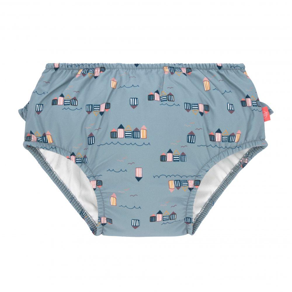 Couche maillot de bain garçon Lassig  Produits