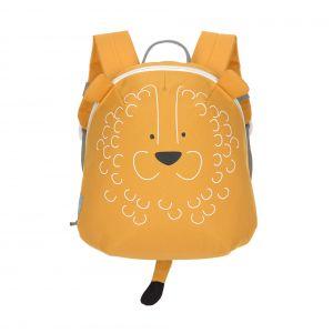 Sac à dos maternelle About Friends Lion Lassig  Produits