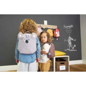 Sac à dos maternelle About Friends Koala Lassig  Produits