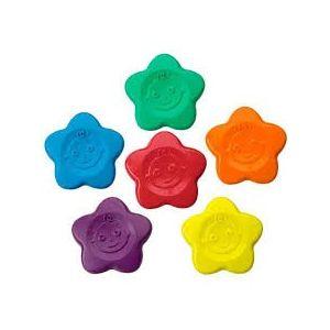 Mes premiers crayons de couleurs Alex  Accueil