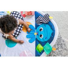 Tapis de jeu évolutif Sensory Baby einstein  Produits