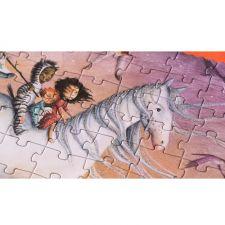 Puzzle my unicorn Londji  Produits