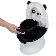 Toilette miniature panda safety first  Produits