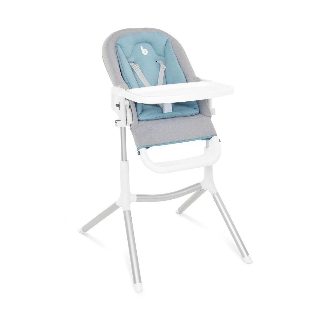 Chaise haute slick babymoov  Produits
