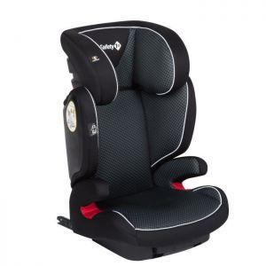 Siège auto Road Fix gr.2/3 pixel black Safety 1st  Produits