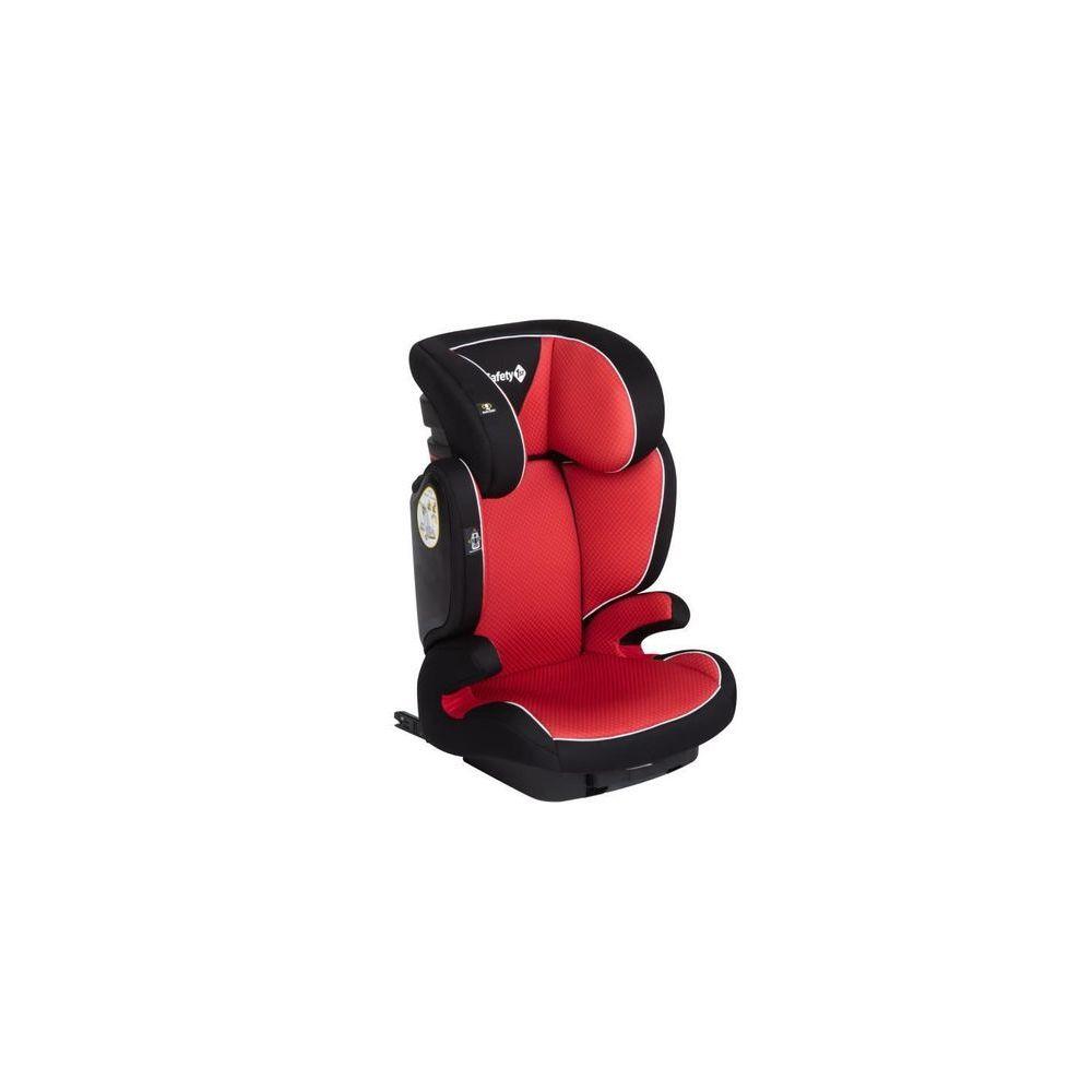 Siège auto Road Fix gr.2/3 pixel red Safety 1st  Produits