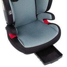 Siège auto Road Fix gr.2/3 pixel grey Safety 1st  Produits